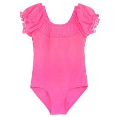 Cheap dress kate, Buy Quality dresses spain directly from China dress high Suppliers:      Set include: 1 pc girl gymnastics leotard Only       TAG 4A:6A:8A:10A:12A:14A= SIZE S:M:L:XL:XXL   *&nb