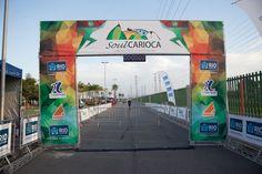Galeria | Circuito Soul Carioca