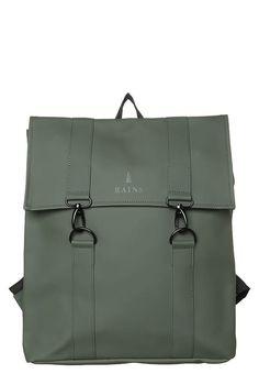 8 meilleures images du tableau Sac   Backpack, Backpack bags et ... b7ea83c029a1