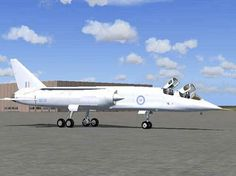 BAC TSR-2 Private Plane, Private Jet, Military Jets, Military Aircraft, New Luxury Cars, Experimental Aircraft, Car Illustration, Aircraft Design, Cute Cars