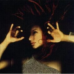 From the Choirgirl Hotel  Tori Amos