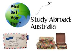 What to wear to study abroad in Australia