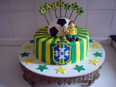 Bolos-aniversario- futebol (10)