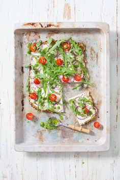 Romanesco-Chia-Pizza