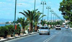 """Καλαμάτα: """"Η ελληνική πόλη, από τις ομορφότερες άγνωστες πόλεις της Ευρώπης, ένας κρυμμένος θησαυρός!"""" (Photos) Greece, Greece Country"""