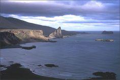 Baie Larose - Kerguelen (kerguelen-voyages.com)