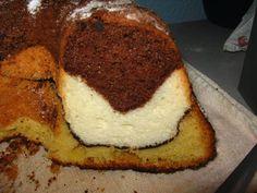 Type 3, Tiramisu, Facebook, Ethnic Recipes, Desserts, Photos, Food, Tailgate Desserts, Deserts