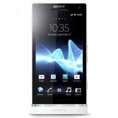 He comparado el Huawei Ascend Y625 versus el Sony Xperia SL, Averigua aquí cual es el mejor celular aquí.