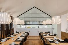 Sobreiras - Alentejo Country Hotel by FAT - Future Architecture Thinking | Hotels