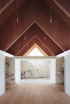 architekturvisualisierung preise - http://www.totalreal.ch/