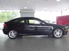 Cars for Sale: 2003 Mercedes-Benz C230 Coupe in Raleigh, NC 27604: Coupe Details - 345357985 - AutoTrader.com