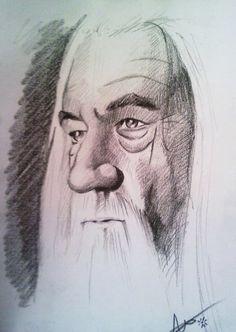 Image from http://fc00.deviantart.net/fs37/i/2008/264/2/3/Gandalf_The_White_by_phantomphreaq.jpg.