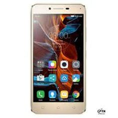 "On Sale: Lenovo K5 Plus - 5.0"" - 16GB - 2GB RAM - 13MP Camera - Gold - 4G LTE in Pakistan Price Rs.  14600 https://www.shopperspk.com/product/lenovo-k5-plus-5-0-16gb-2gb-ram-13mp-camera-gold-4g-lte/"