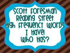 My Sidewalks on Reading Street by Scott Foresman on Pinterest | Grade ...