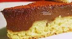 Dulciuri fel de fel: Pasca umpluta cu ciocolata Chocolate Cake, Cheesecake, Ice Cream, Desserts, Food, Chicolate Cake, No Churn Ice Cream, Tailgate Desserts, Chocolate Cobbler
