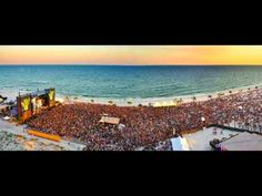 Gulf Shores, AL-East Bay Realty, LLC-Sharon Lavender
