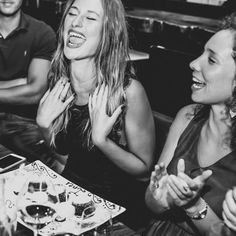 You only live once...but if you live right, once is more than enough.#dubainightlife #dubai #finedining #celebration #dubainight #OKKU