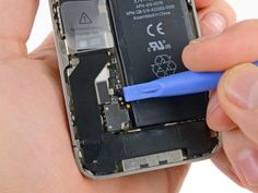 Free iPhone Battery Replacement from Apple