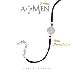 I Santi collection, by Amen. www.amencollection.com