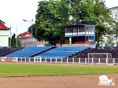 12.06.2016 FC Pommern Stralsund e.V. – FSV Einheit 1949 e.V. Ueckermünde…
