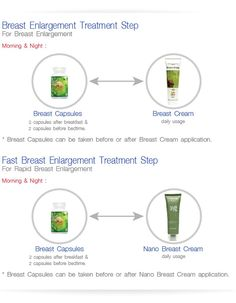 http://www.stherbb.com/breast-enlargement/instant-effect-breast-enhancement.htm -Increase breast size and makes larger breast firm and fuller in size. St Herb Nano breast enlargement cream make large saggy breast firm and enlarge small boobs.