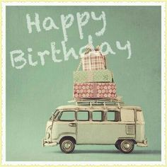 Birthday wishes quotes inspirational Ideas Happy Birthday Woman, Happy Birthday Pictures, Funny Birthday Gifts, Happy Birthday Messages, Happy Birthday Quotes, Happy Birthday Greetings, Birthday Fun, Sister Birthday, Birthday Blessings