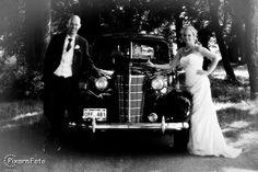 Rebecca & Pontus, fotograf, niclas bodin, pixarn foto, wedding sweden, swedish wedding, wedding photo, swedish wedding photographer, wedding photographer, norrköping, bröllop i Sverige, bröllop