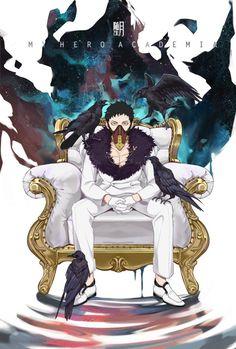 My Hero Academia Shouto, My Hero Academia Episodes, Hero Academia Characters, Anime Characters, Cute Anime Boy, Anime Love, Anime Guys, Dibujos Anime Chibi, Image Manga