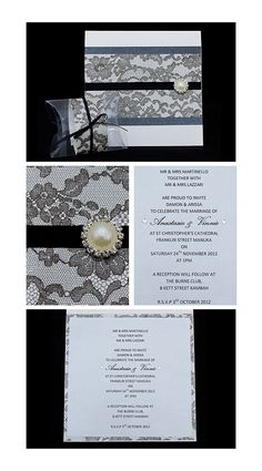 1000 Images About Wedding Invitations By Platinum On Pinterest