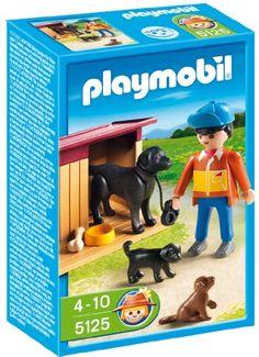 PLAYMOBIL Dog House Playset Construction Set PLAYMOBIL® http://www.amazon.com/dp/B004LQZKLI/ref=cm_sw_r_pi_dp_mXYMtb0A06Q7224Z