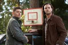 Secrets to the Long Life of 'Supernatural' - NYTimes.com. Great article!