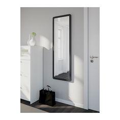 GRUA Mirror  - IKEA for Will's room?