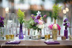 Trendee Flowers
