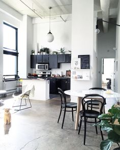 """320 gilla-markeringar, 11 kommentarer - @maryjohoffman på Instagram: """"Today I dropped off a STILL photo for @canarygrey at her Minneapolis loft. Well, to be clear, I…"""""""