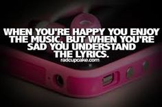Image result for cute music quotes