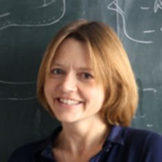 Prof. Sarah Gabbott Fish Fossil, Online Lectures, Fossil Hunting, Wonders Of The World, Chemistry