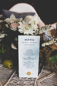 Interiors Inspired Wedding Shoot | Jason Wasinger Photography | Bridal Musings Wedding Blog 14