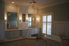 Master Bathroom Remodel to Envy!!