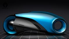 This is a study based on great Syd Meads LightCycle Design from Tron movie. Futuristic Motorcycle, Futuristic Cars, Futuristic Design, Motorcycle Art, Bike Sketch, Car Sketch, Tron Light Cycle, Casino Roulette, Tron Bike