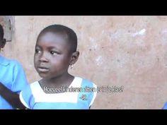 HypotheekCompany heeft een samenwerking met Net4kids en steunt het Babungo Onderwijs Project in Kameroen. Meer weten over dit project? Bekijk dit filmpje op youtube.