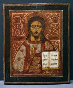 Afbeeldingsresultaat voor old Russian icons, 5th-17th century