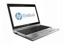 HP EliteBook 2570p Core i5-3210M 320Go - 12.5'' Win 7 Pro
