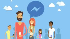 Facebook Inc (FB) Messenger Now Has Over 1 Billion Users