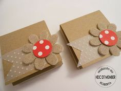 Hobby di Carta - Il blog: Per una Laurea! Agenda Book, Post It Note Holders, Box, Hobby, Paper Crafts, Packaging, Gift Wrapping, Baby Shower, Scrapbook