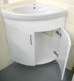 Bathroom Corner Sink Unit Perfect Corner Bathroom Sinks For Small Bathroom