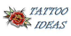TATTOO IDEAS Body Tattoo Design, Angel Tattoo Designs, Small Tattoo Designs, Angel Tattoo Arm, Small Angel Tattoo, Skull Tattoos, Girl Tattoos, Butterfly Sketch, Lion Sketch