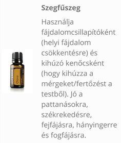 Doterra, Home Remedies, Essential Oils, Medical, Healthy, Lawn And Garden, Medicine, Health, Med School