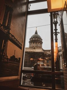 Beautiful Wallpaper Photo, St P, Autumn Aesthetic, Dream City, Beautiful Places, Saints, Moscow Russia, Photo And Video, Architecture