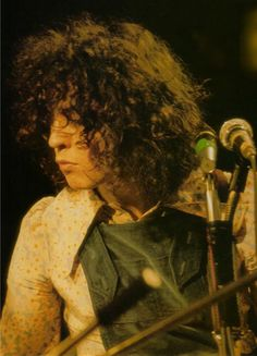 miss-glam-soldier: Marc Bolan Glam Rock Bands, Children Of The Revolution, Electric Warrior, Rock Hits, Classic Rock And Roll, Marc Bolan, T Rex, Music Is Life, Unisex
