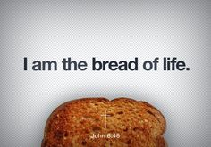 I like this image and all, but I'm really only re-pinning it because its a piece of toast and that is hilarious.